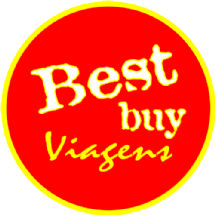 BEST BUY VIAGENS / COYOTE TURISMO
